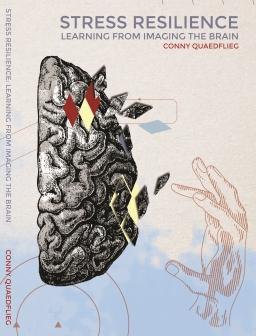 Conny Quaedflieg cover