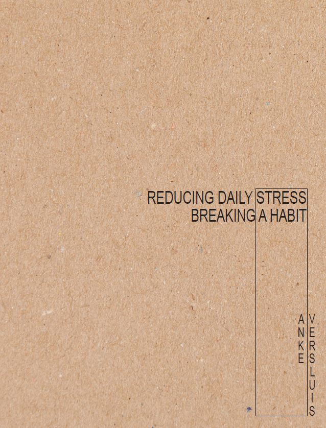 anke versluis cover